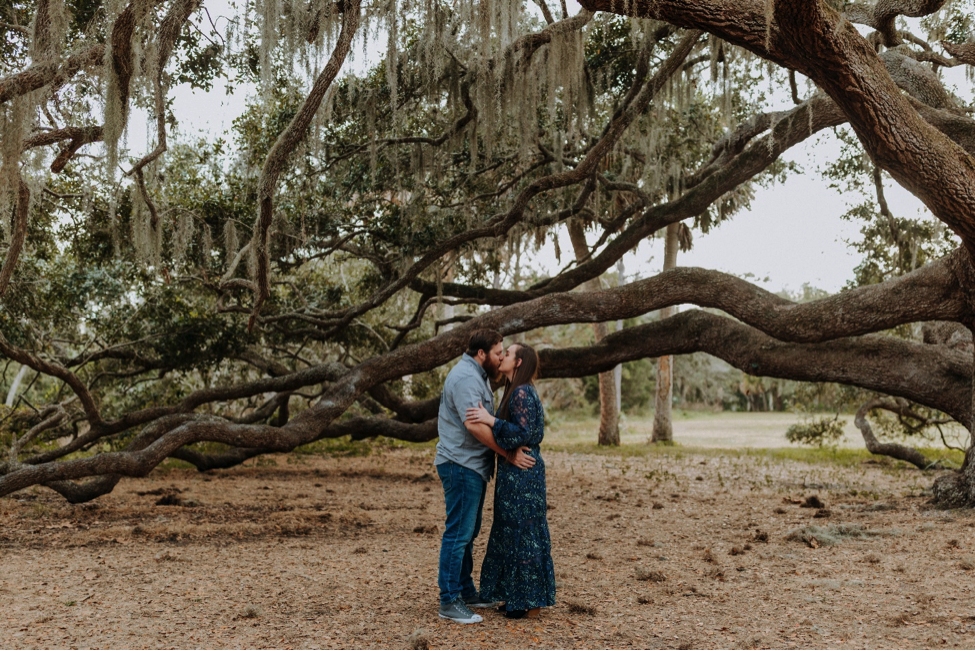 Places to propose in tampa