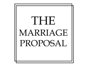 The Marriage Proposal Site » Blog Archive Beach Proposal