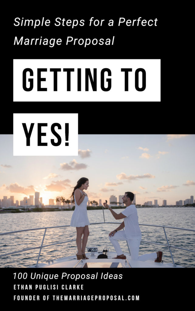 Wedding Proposal Ideas.The Marriage Proposal Site How To Propose What To Say On